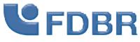 fdbr-logo
